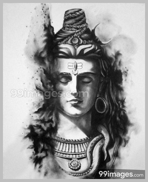 Lord Shiva Hd Photos Wallpapers 1080p In 2019 Lord Shiva