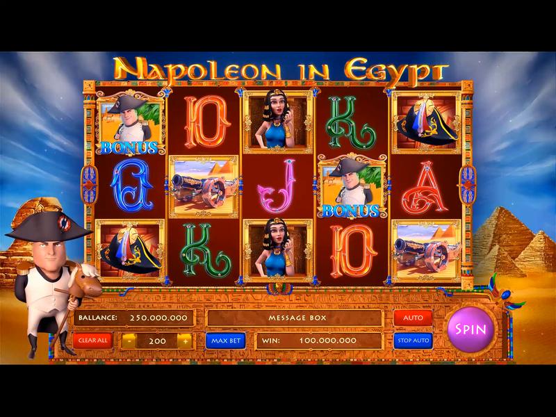 Game Lobby 🎰🎰🎰 | Free online slots, Free casino slot games, Slots games