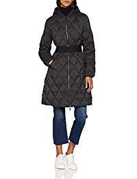 Armani Exchange Blouson Femme  femme  manteaux  blousons  élégant  beau   mode e73eaab3f78