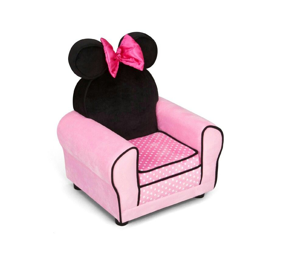 Best Pin By Gavriliu Diana On Amazon Minnie Mouse Chair 400 x 300