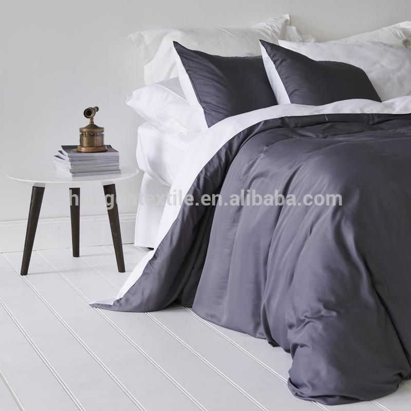 100 Organic Bamboo Lyocell Bed Sheets Find Complete Details