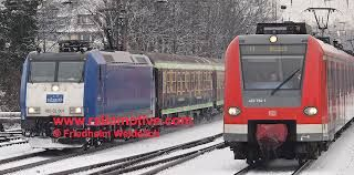 Bildergebnis für preßnitztalbahn winter