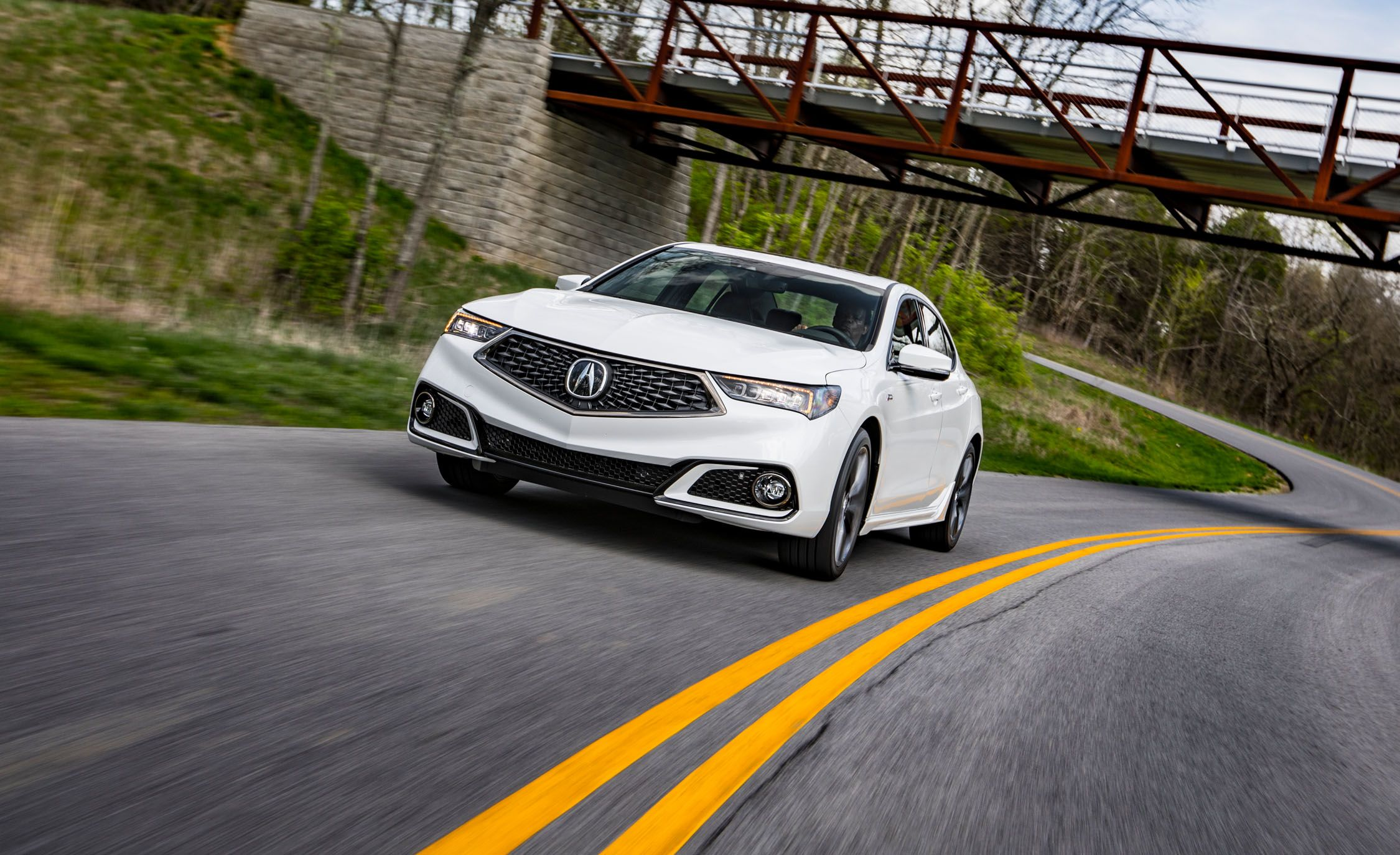 Acura tlx a spec 2018 sports kit new acura white tlx japanese cars acura cars wallpapers pinterest japanese cars cars and car wallpapers