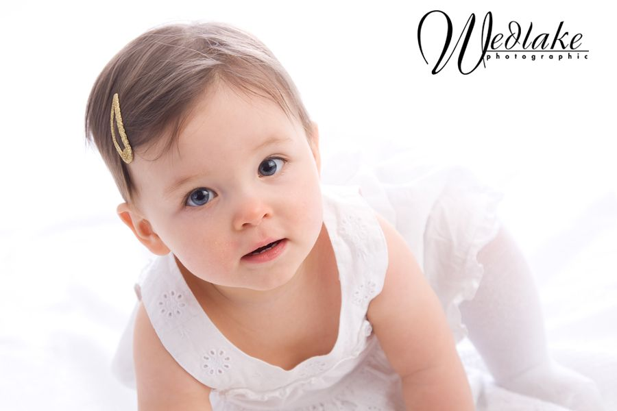 10 month old baby photogrpaher denver | Photograhy | Pinterest ...