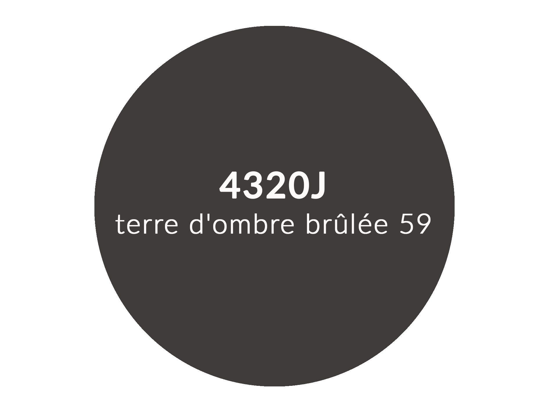 Le Corbusier S Polychromie Architecturale 52 63 J