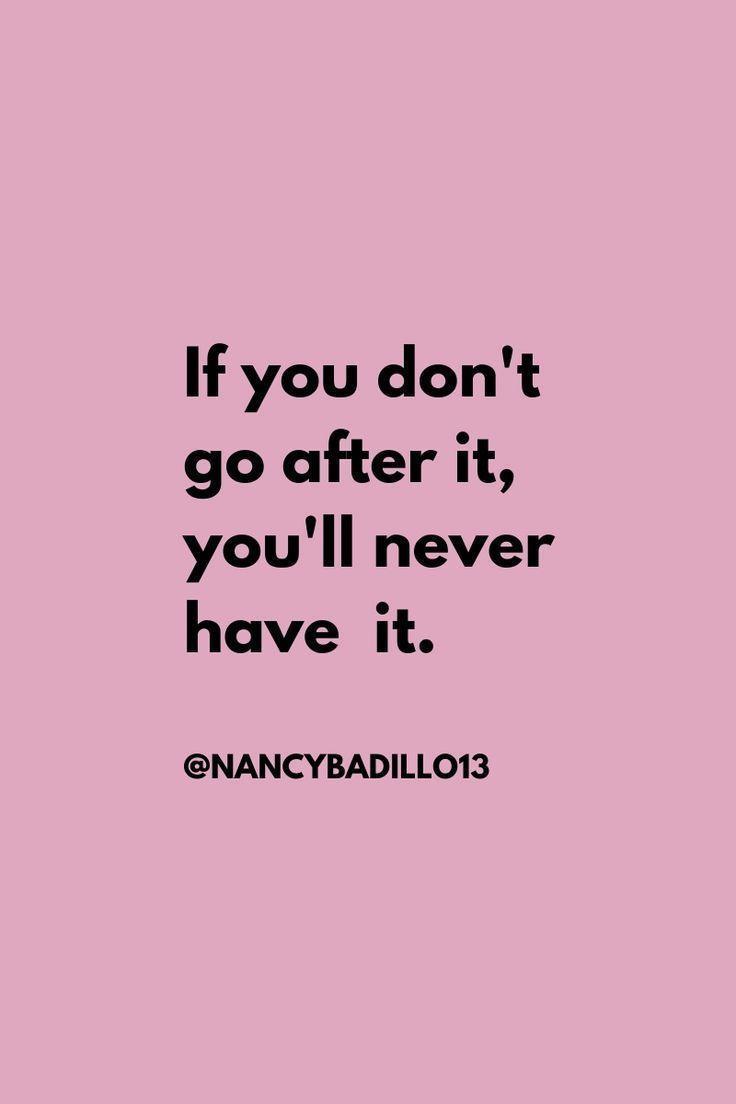 ✔ Fitness Quotes Short Motivation #gymmotivation #nikewomen #gymlife #fitness motivation quotes dete...