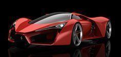 Ferrari F80, l'hypercar de 2020 #ferrarif80 Ferrari F80, l'hypercar de 2020 | GQ France #ferrarif80 Ferrari F80, l'hypercar de 2020 #ferrarif80 Ferrari F80, l'hypercar de 2020 | GQ France #ferrarif80 Ferrari F80, l'hypercar de 2020 #ferrarif80 Ferrari F80, l'hypercar de 2020 | GQ France #ferrarif80 Ferrari F80, l'hypercar de 2020 #ferrarif80 Ferrari F80, l'hypercar de 2020 | GQ France #ferrarif80 Ferrari F80, l'hypercar de 2020 #ferrarif80 Ferrari F80, l'hypercar de 2020 | GQ #ferrarif80