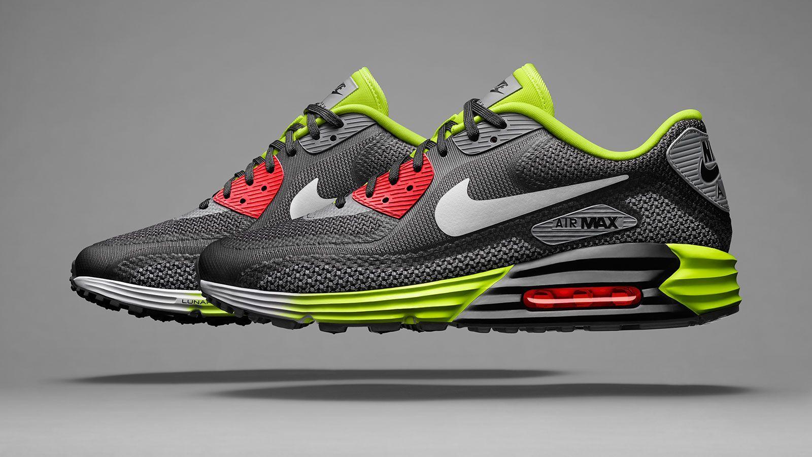 air und Max 90sNike max Lunar air air 90Nike max Air Nike nXOP80wk