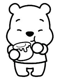 Tokidoki Donutella Coloring Pages - YouTube | 259x194