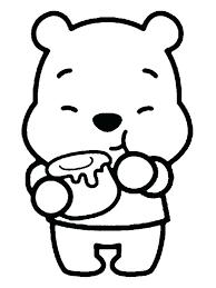 Coloring Pages Draw So Cute Google Search Buku Mewarnai Boneka Hewan Binatang