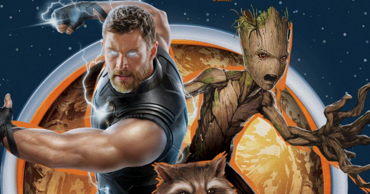 Pin On Cosmic Book News Comic Books Movies Tv Gaming
