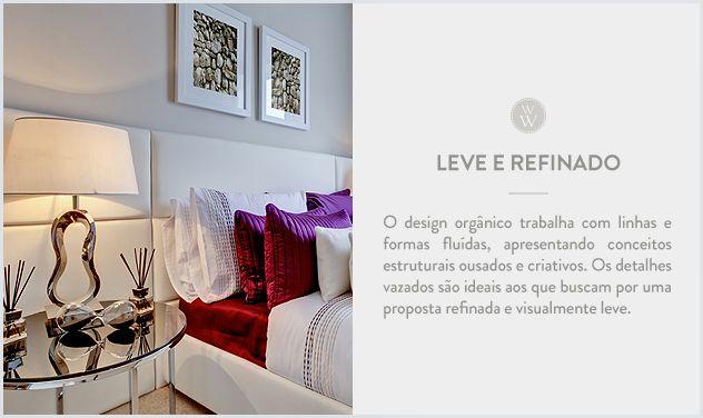 Luz focal | Westwing Home & Living - Móveis e Decoração para uma Casa com Estilo