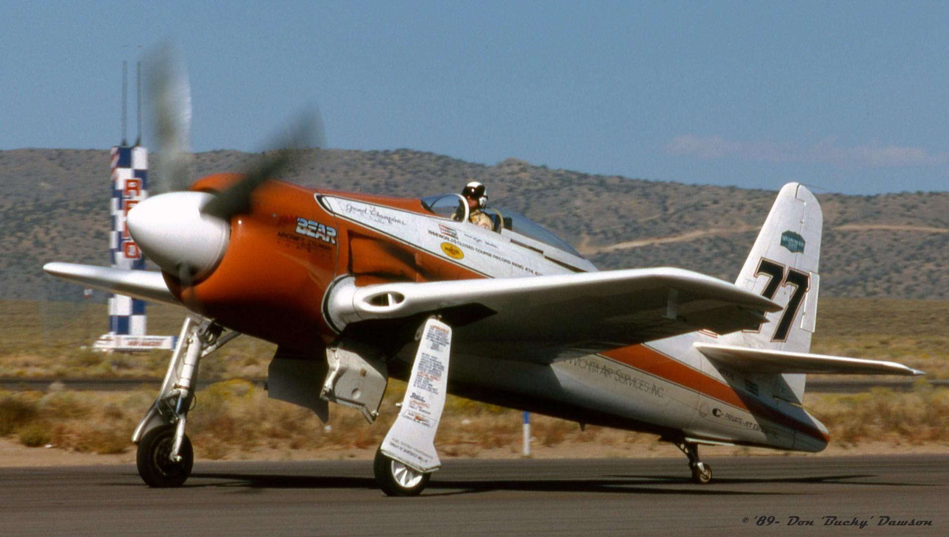 Pin by Chamil Ravinda Tennekoon on Aircraft Reno air