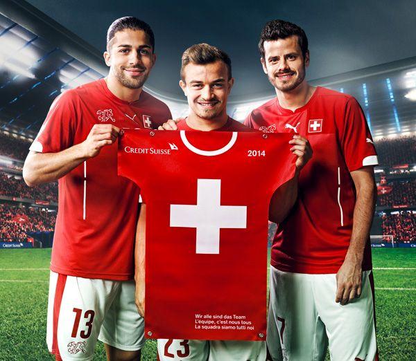 Jetzt Farbe Bekennen Und Flagge Holen Promotions Fussball Nationalmannschaft Flaggen Nationalmannschaft