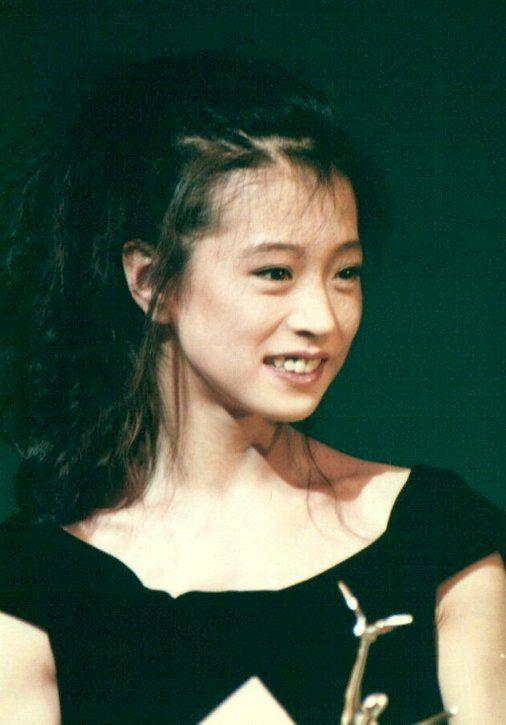 Akina Nakamori | 中森明菜【2019】 | Singer、Idol、Actres