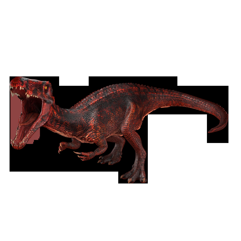 H4rdc0r3 Jurassic park world, Jurassic world, Jurassic park