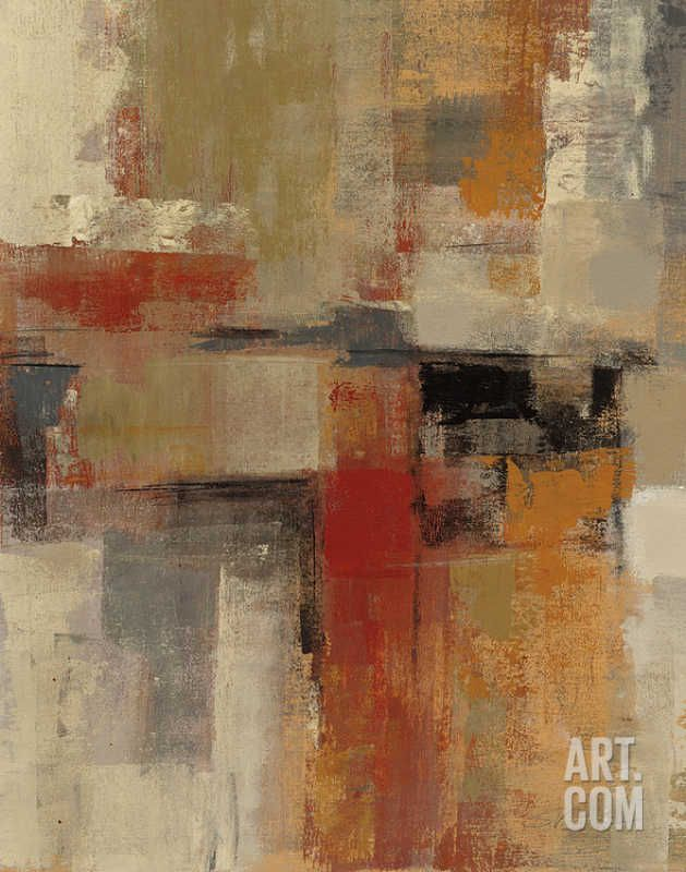 Abstract, Lithographs and Prints at Art.com
