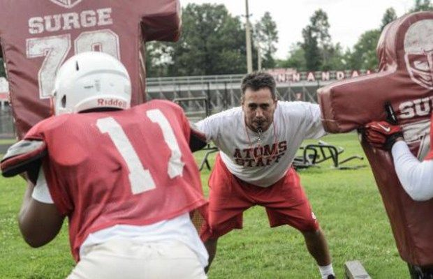 5 Things College Coaches Look For In Athletes Other Than Talent