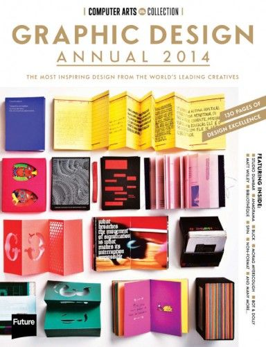 Computer World Magazine Pdf