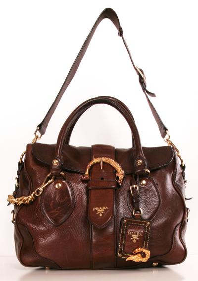 ac8356a21c94 Tradesy – Buy   Sell Designer Bags