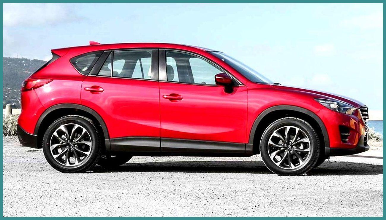 Mazda Cx 5 0 60 >> 2015 Mazda Cx 5 2015 Mazda Cx 5 0 60 2015 Mazda Cx 5