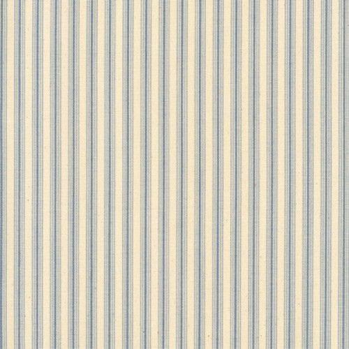 ticking stripe   futon cover   plaids  u0026 stripes   futon covers ticking stripe   futon cover   plaids  u0026 stripes   futon covers      rh   pinterest