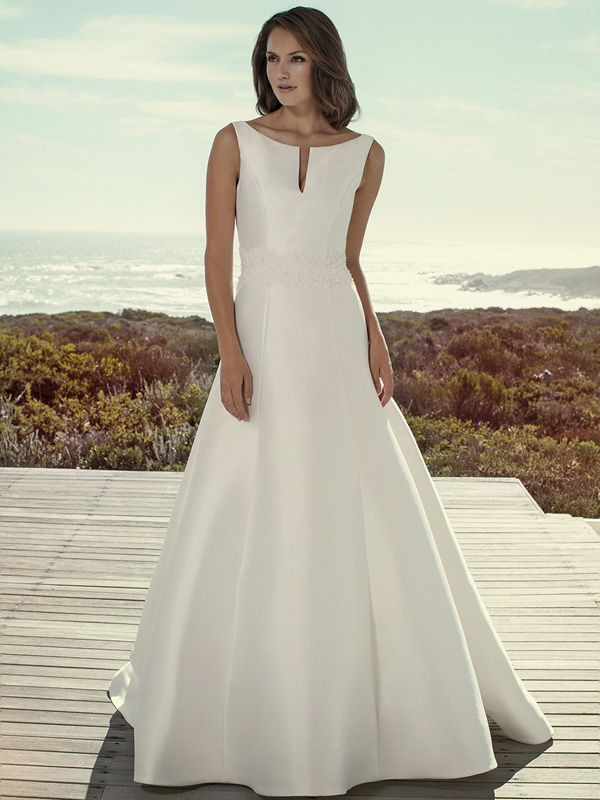 Marylise Brautkleider | miss solution Bildergalerie - Auckland by ...
