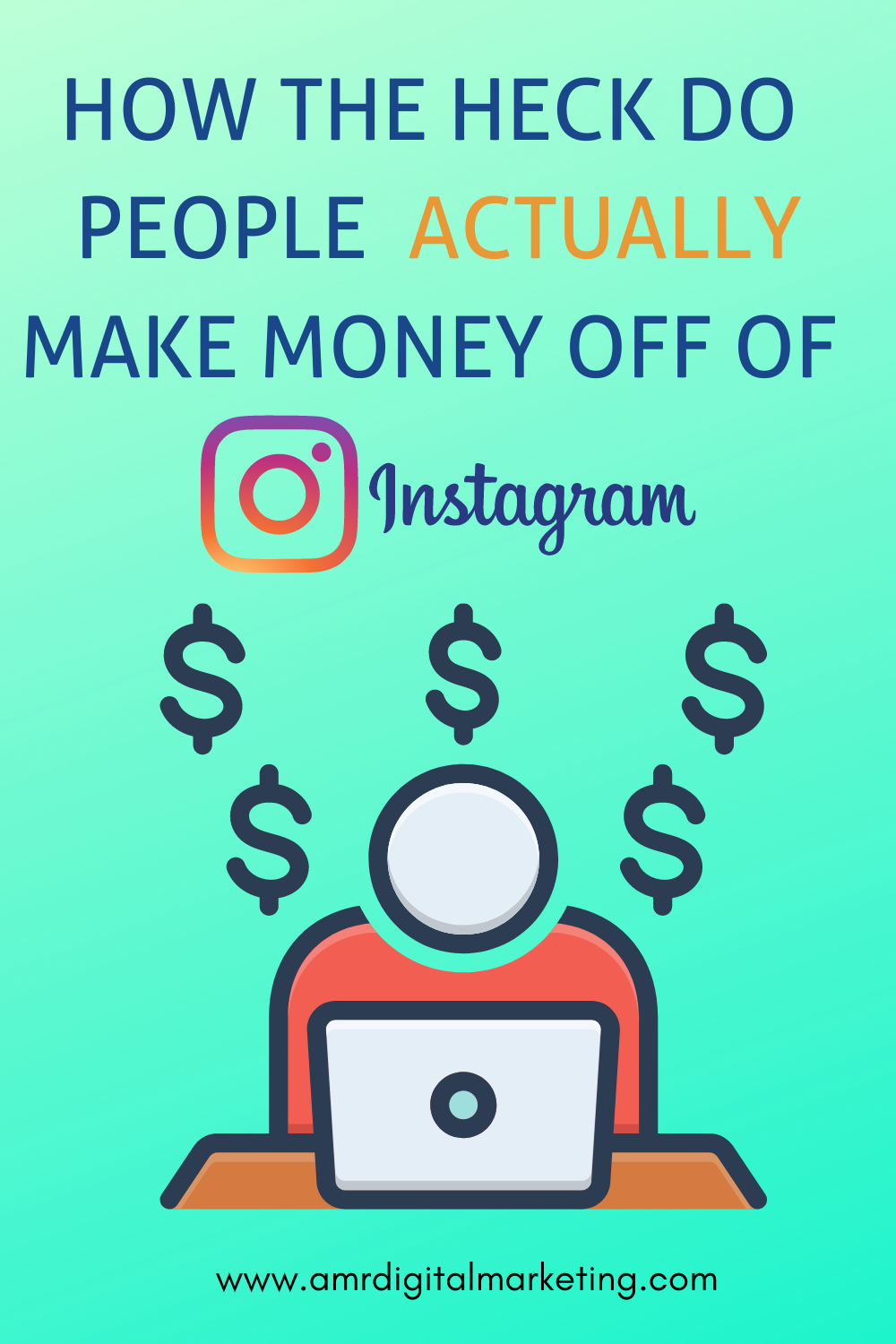 Pin On Social Media Marketing Tips Tricks And Quotes
