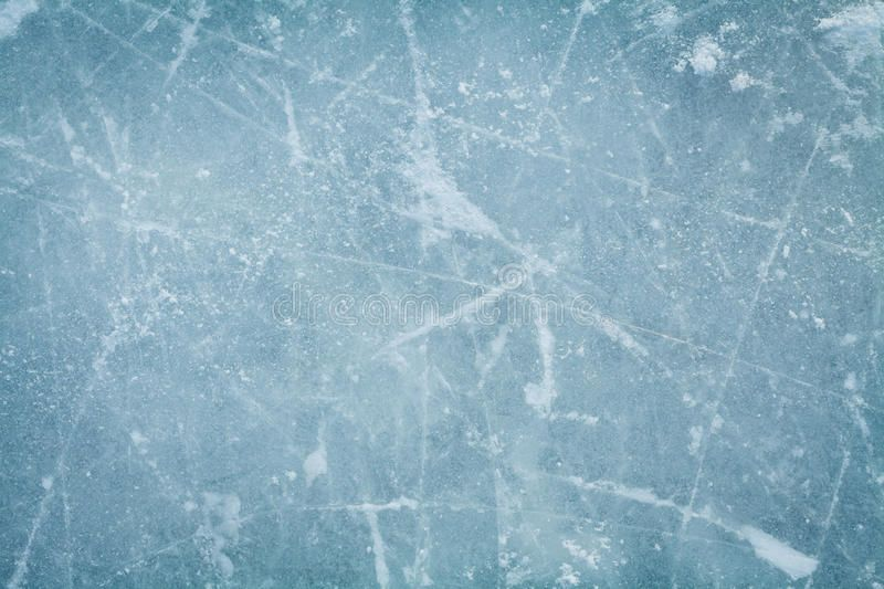 Ice Hockey Rink Background Or Texture From Above Macro Ice Hockey Rink Backgr Affiliate Rink Background Ice Hoc Ice Hockey Ice Hockey Rink Hockey