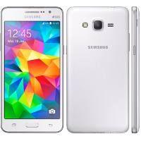 Samsung Galaxy Grand Prime Dual Sim Quad Core 1 2 Ghz Gtia Samsung Galaxy Precios De Celulares Samsung