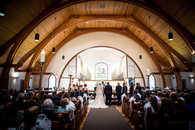 Jennifer Mike Knox Farm State Park Wedding Photography East Aurora Ny Park Weddings State Parks Wedding Photography