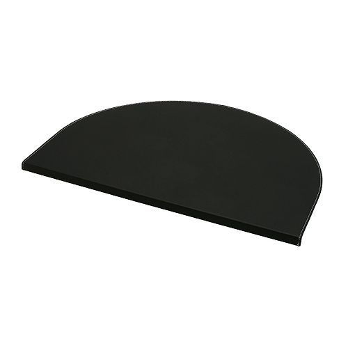 Knos Desk Pad Ikea Desk Pad Leather Desk Pad Leather Desk