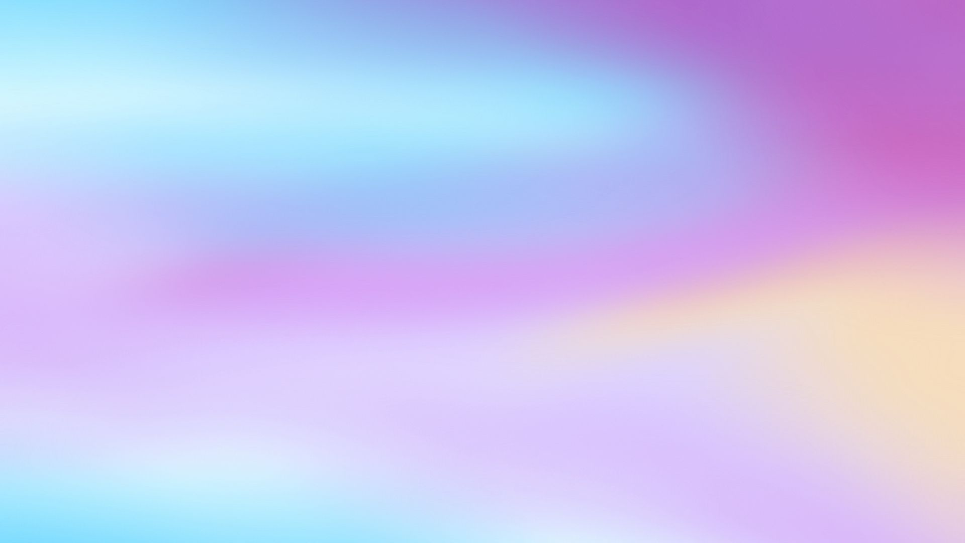 Colorful Hd Desktop Wallpapers For Widescreen Pastel Color Wallpaper Colorful Wallpaper Pastel Wallpaper