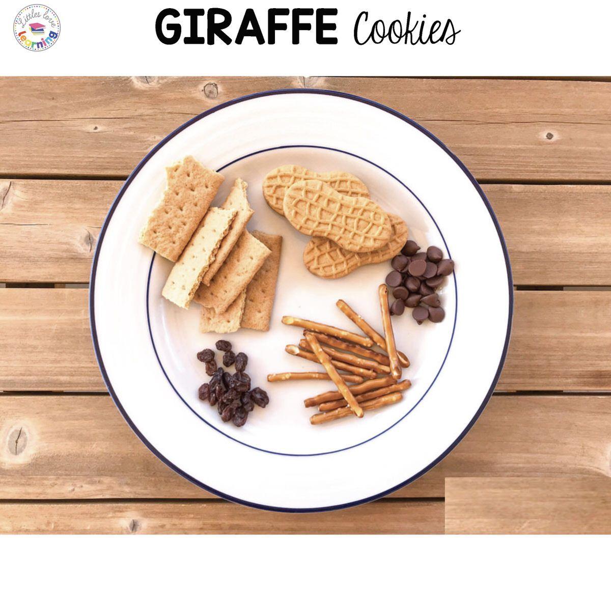 Fun And Free Giraffes Can T Dance Activities Preschool Kindergarten In 2020 Giraffes Cant Dance Giraffe Cookies Snacks To Make [ 1200 x 1200 Pixel ]