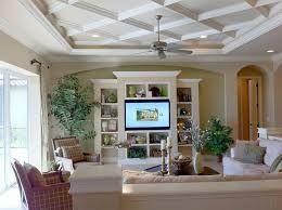 ceiling -