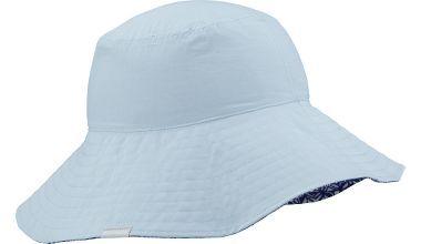 06aa02a3d2c14 Women s Sun Goddess Bucket II Hat