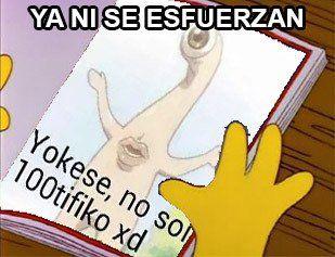 Pa K Kieres Saber Eso No Zoi 100tifiko Jaja Saludos Humor Funny Pictures Sabre