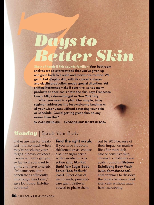 A Week Long Beauty Regime For All Ages 757 461 1033 Glowtidewater Connecttodaynorfolk Dermatology Moisturizing Routine Beauty Regime