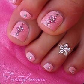 pindown the rabbit hole on nails  claws in 2020 with