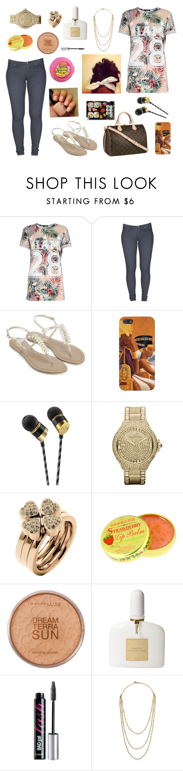Pin su My Polyvore Finds