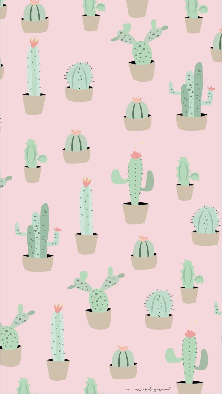 fondo de cactus tumblr Resultados de Yahoo España en la