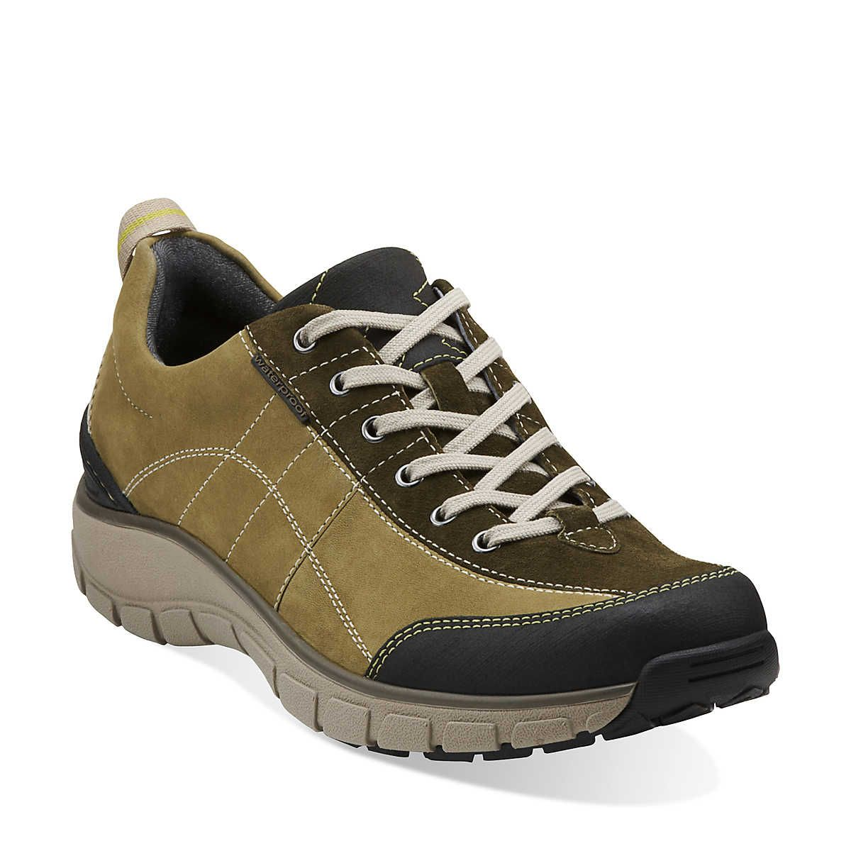 Rivers Stores Hiking Shoes
