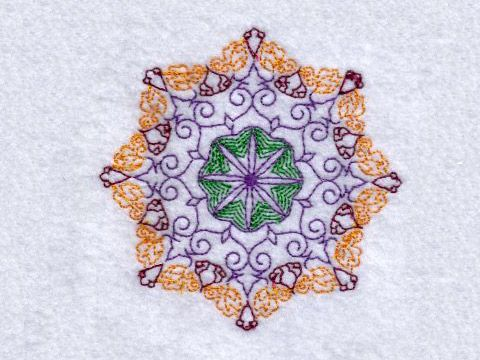 Embroidery Designs For Sale Page 4 Embroidery Pinterest