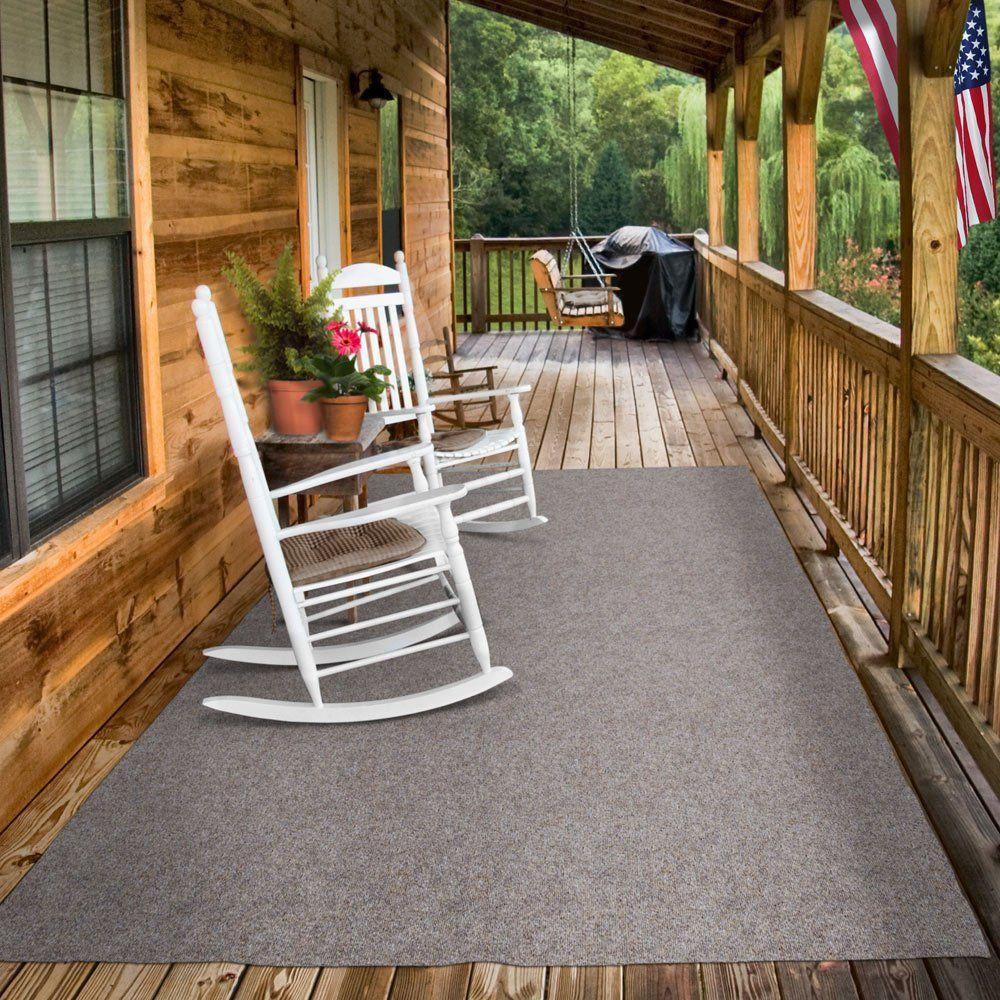 Deck Floor Covering Ideas Outdoor carpet for decks