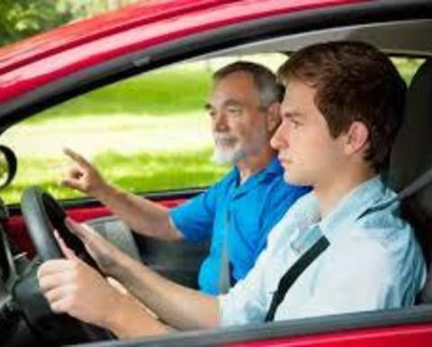 Tips To Get Cheaper Car Insurance For Young Drivers Drivers