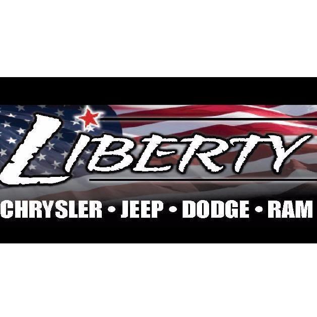 Great Liberty Chrysler Dodge Jeep Ram Jeep Pinterest - Liberty chrysler dodge jeep