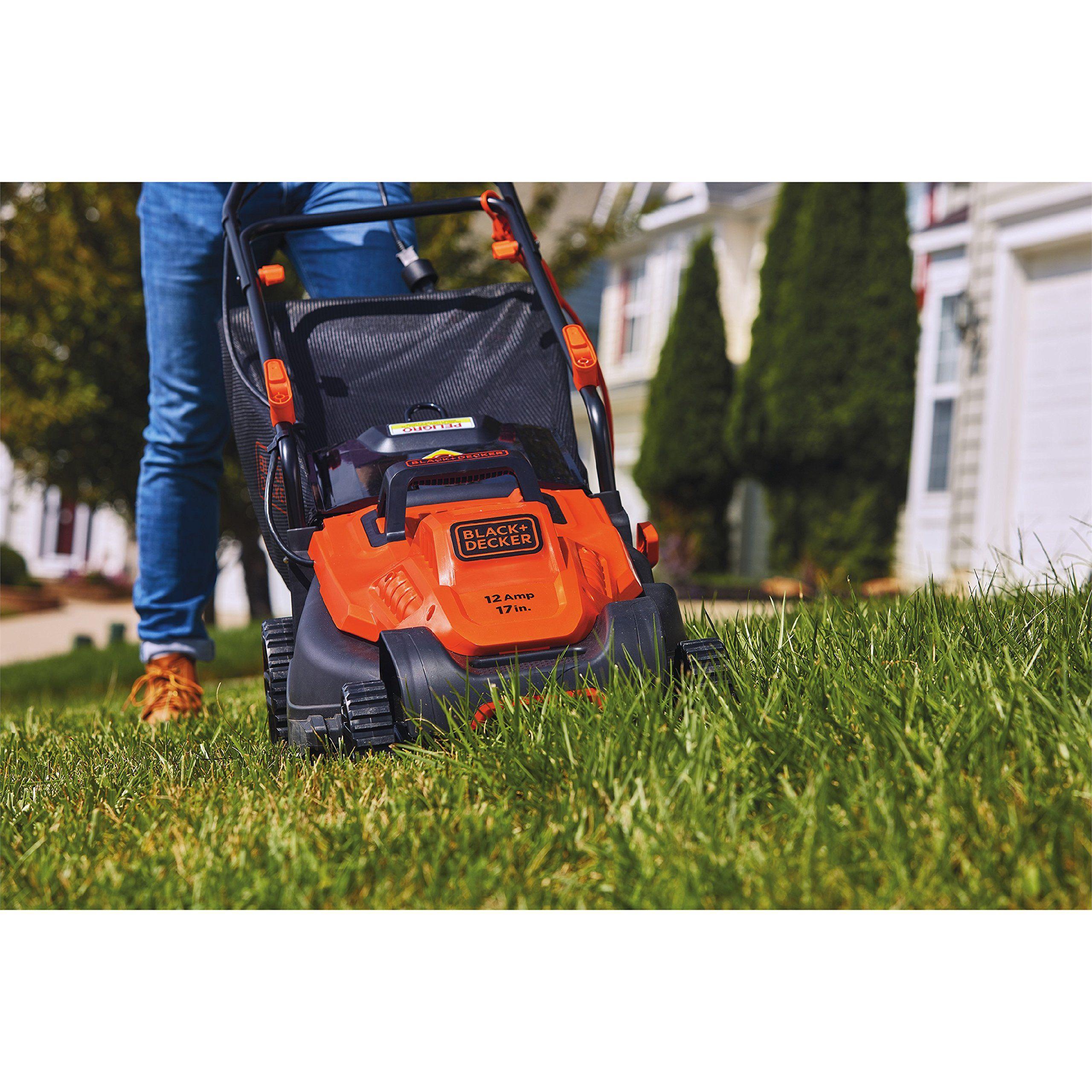 AISEN Air Filter Fuel Filter for 14 083 22-S Kohler XT650 XT675 XT775 XT800 XT6.5 6.5HP XT6.75 6.75HP Engine Motor Toro Lawn-Boy Lawn Mower Spark Plug