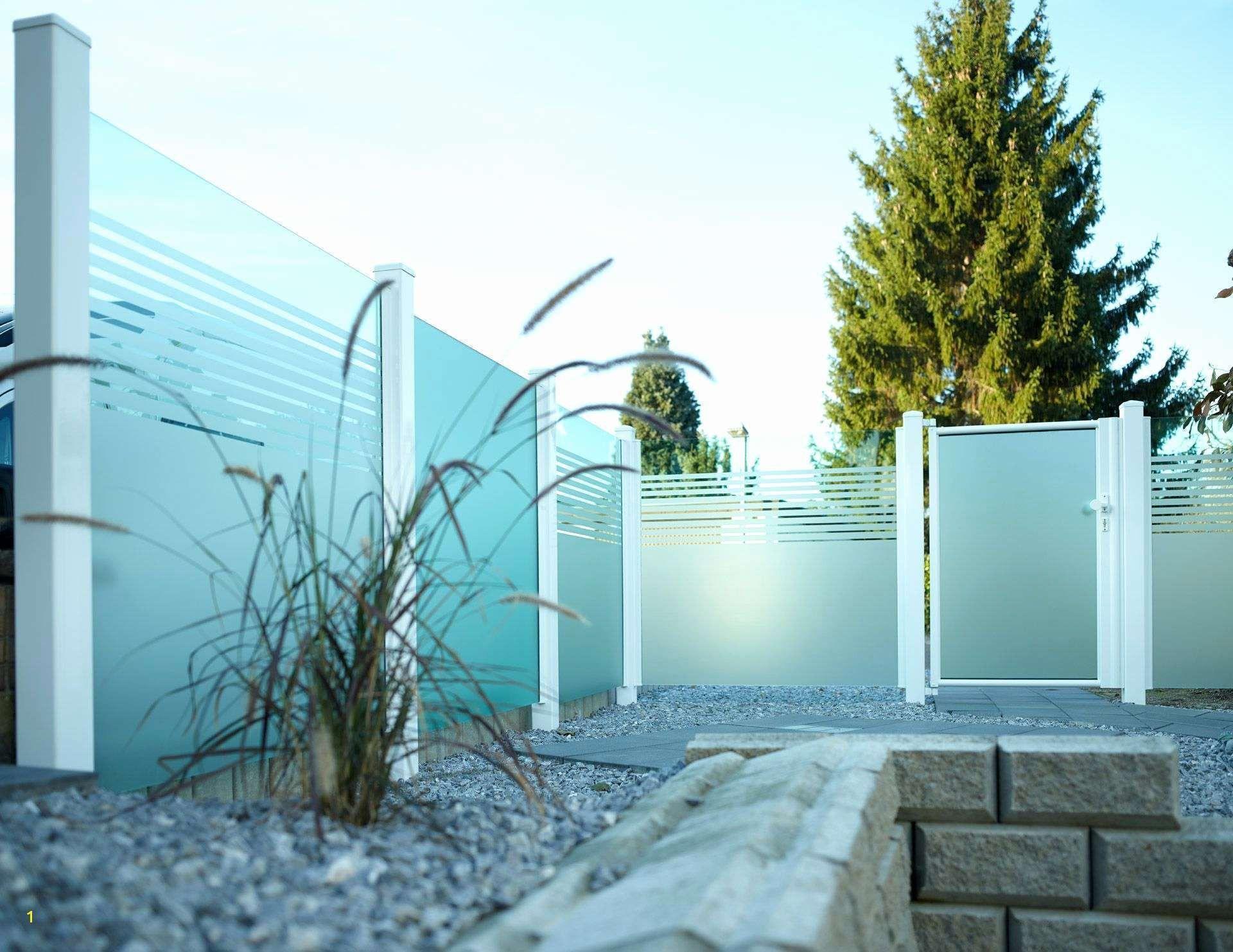 Frisch 40 Zum Sichtschutz Fur Maschendrahtzaun Glaszaun