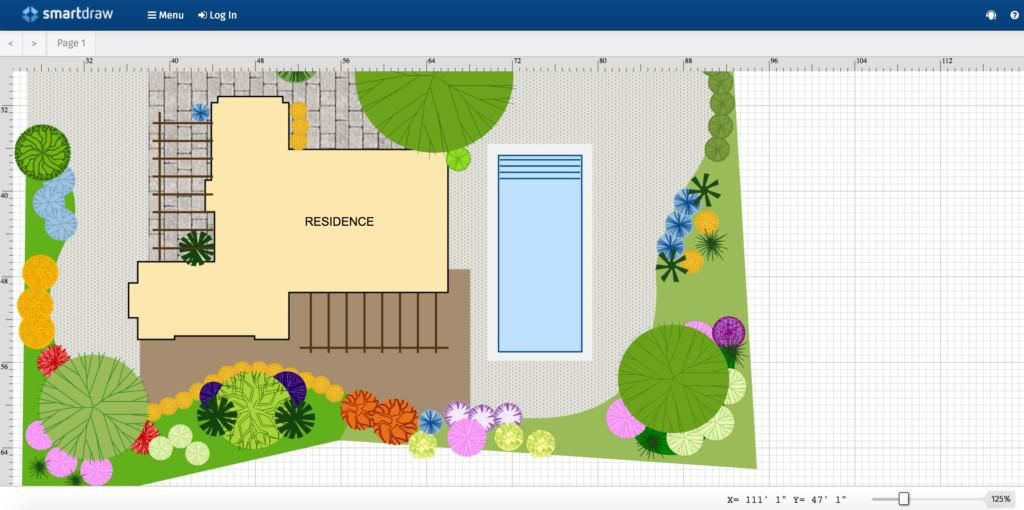 The Best Landscape Design Software For Mac 2019 Landscape Design Software Cool Landscapes Landscape Design