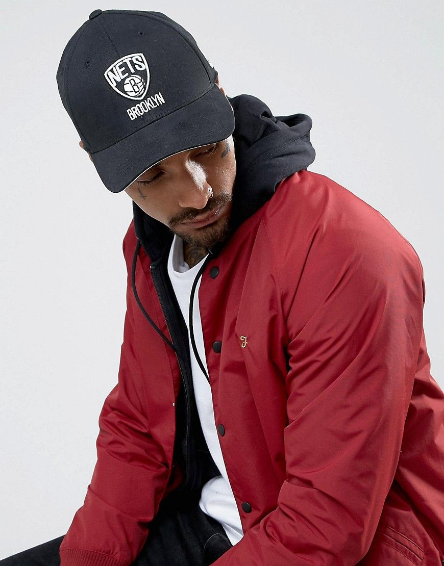0d84382c7d Get this Mitchell   Ness s cap now! Click for more details. Worldwide  shipping.